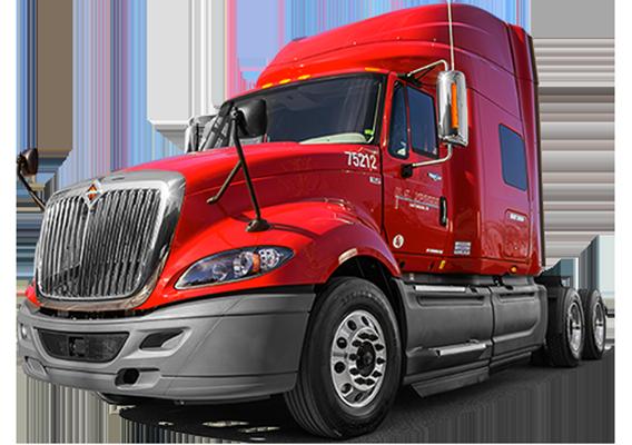 Best Equipment New 2016 2017 Trucks Us Xpress